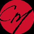 Charming Media logo