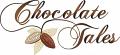 Chocolate Tales Inc logo