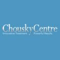 Chousky Centre logo