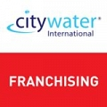 City Water Franchise logo