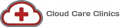 Cloud Care Clinics logo
