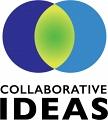 Collaborative Ideas logo