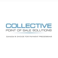 Collective Point of Sale Solutions Ltd. logo