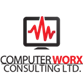 Computer Worx Consulting logo