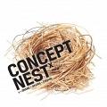 Concept Nest logo