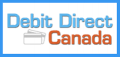 Debit Direct logo