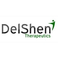 DelShen Therapeutics logo