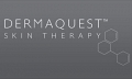 DermaQuest Skin Care Therapy logo