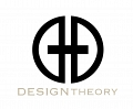 Designtheory Inc. logo