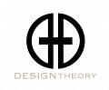 Designtheory Inc. logo