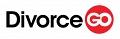 Divorce Go logo