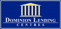 Dominion Lending Centre - Edge Financial logo