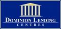 Dominion Lending Centre - Edge Financial logo