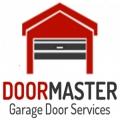 DoorMaster Canada logo