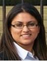 Dr. Anita Chopra - Family Chiropractor logo