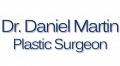 Dr. Daniel Martin - Plastic Surgery Toronto logo