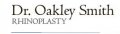 Dr. Oakley Smith logo