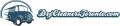 Dry Cleaners Toronto logo