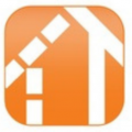 DrywallTaping.ca logo