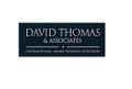 DTA Design Group logo