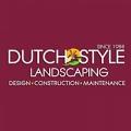 Dutch Style Landscaping Ltd. logo