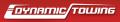 Dynamic Towing logo