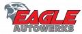 Eagle Autowerks logo
