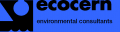 Ecocern logo