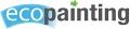 Ecopainting Inc logo