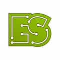 ElectronicSurplus.ca logo