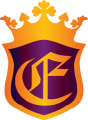 Elizabeth Languages Incorporated logo