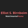 Elliot S. Birnboim - Family Lawyer Toronto logo