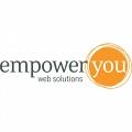 Empower You Web Solutions Inc. logo