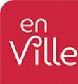 en Ville Event Design & Catering logo