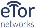 eTor Networks logo