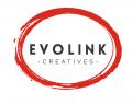 Evo Link logo