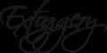 Extoggery logo