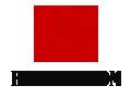 Fei Digital Marketing Agency logo