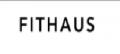 FITHAUS logo