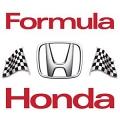 Formula Honda logo