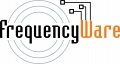 FrequencyWare Inc logo