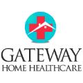 Gateway Home Healthcare logo
