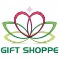 GiftShoppe logo