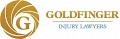 Goldfinger Injury Lawyers logo