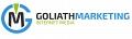 Goliath Marketing - SEO Specialist Toronto logo