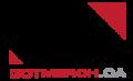 GotMerch logo