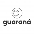 Guarana Technologies logo