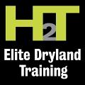 H2T Elite Dryland Training logo