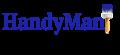 Handyman Painters Toronto logo