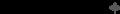Hauser Stores logo